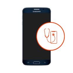 Diagnoza Samsung Galaxy S6