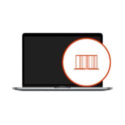 """Wymiana LCD Macbook Pro Retina 13"""" TouchBar 2016 - 2017"""