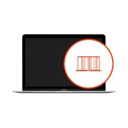 """Wymiana LCD Macbook Retina 12"""" 2016 - 2017"""
