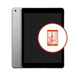"Wymiana szybki, digitizera iPad Pro 9,7"" 5th Gen A1822/A1823"