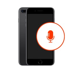 Wymiana mikrofonu iPhone 8 Plus