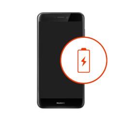 Wymiana baterii Huawei P9 Lite