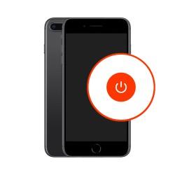 Wymiana przycisku Power iPhone 8 Plus