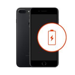Wymiana baterii iPhone 7 Plus