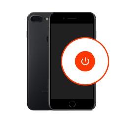 Wymiana przycisku Power iPhone 7 Plus