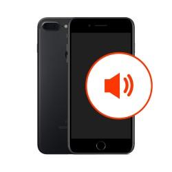 Wymiana głośnika dzwonków iPhone 7 Plus
