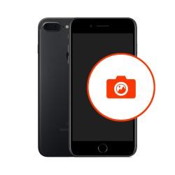 Wymiana tylnej kamery iPhone 7 Plus