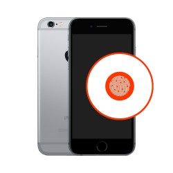 Naprawa przycisku Home iPhone 6s Plus