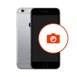 Wymiana tylnej kamery iPhone 6 Plus