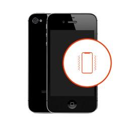 Naprawa silniczka wibracji iPhone 4