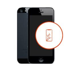 Wymiana wyświetlacza iPhone 5 OEM