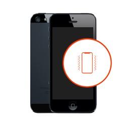 Naprawa silniczka wibracji iPhone 5
