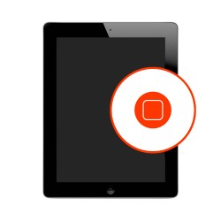 Naprawa przycisku Home iPad 2