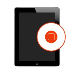 Naprawa przycisku Home iPad 3