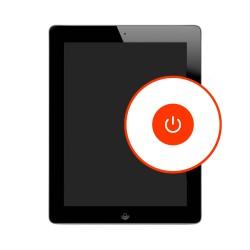 Wymiana przycisku Power iPad 3