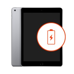 Wymiana baterii iPad Air
