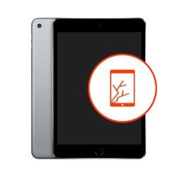 Wymiana szybki, digitizera iPad Air