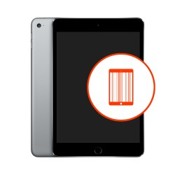 Wymiana wyświetlacza iPad Air