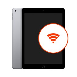 Naprawa WiFi iPad Air