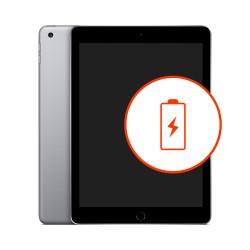Wymiana baterii iPad Air 2