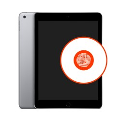 Naprawa przycisku Home iPad Air 2