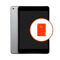 Naprawa tylnej obudowy iPad Mini 2