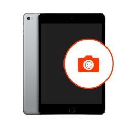 Wymiana przedniej kamery iPad Mini 2