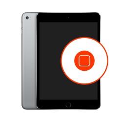 Naprawa przycisku Home iPad Mini 2