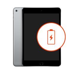 Wymiana baterii iPad Mini 2