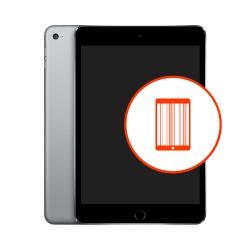 Wymiana wyświetlacza iPad Mini 2