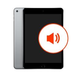 Wymiana głośnika iPad Mini 3