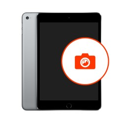 Wymiana tylnej kamery iPad Mini 3