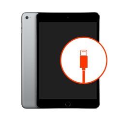 Wymiana złącza ładowania iPad Mini 3