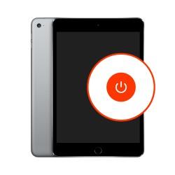 Wymiana przycisku Power iPad Mini 4