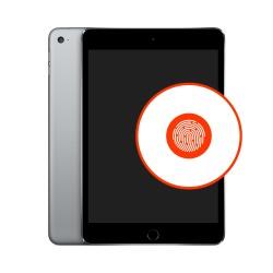 Naprawa przycisku Home iPad Mini 4