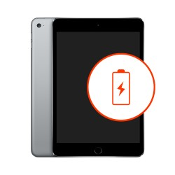 Wymiana baterii iPad Mini 4