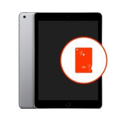 """Naprawa tylnej obudowy iPad Pro 9,7"""""""