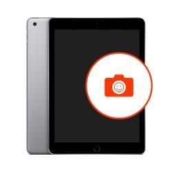 """Wymiana przedniej kamery iPad Pro 9,7"""" A1673/A1674"""