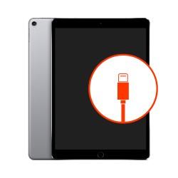 """Wymiana złącza ładowania iPad Pro 10,5"""""""