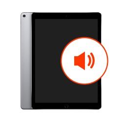 """Wymiana głośnika iPad Pro 12,9"""""""