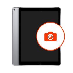 """Wymiana tylnej kamery iPad Pro 12,9"""""""