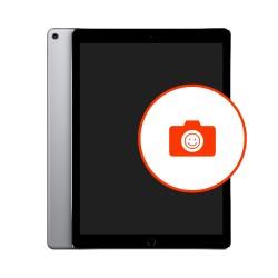 """Wymiana przedniej kamery iPad Pro 12,9"""""""