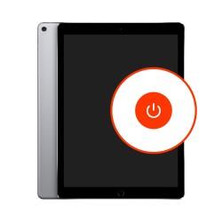 """Wymiana przycisku Power iPad Pro 12,9"""""""