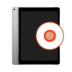 """Naprawa przycisku Home iPad Pro 12,9"""""""