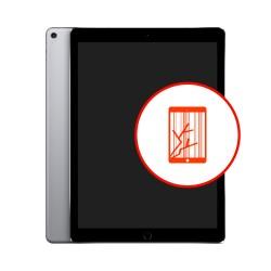"""Wymiana wyświetlacza iPad Pro 12,9"""""""