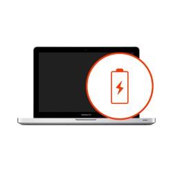 """Wymiana baterii Macbook Pro Unibody 15"""""""