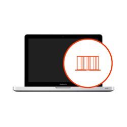 """Wymiana LCD Macbook Pro Unibody 15"""""""