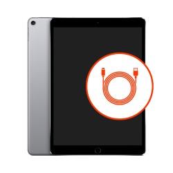 """Kabel zasilający iPad Pro 10,5"""""""