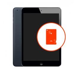 Naprawa tylnej obudowy iPad Mini 1