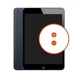 Wymiana przycisków głośności iPad Mini 1